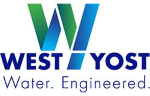 West Yost