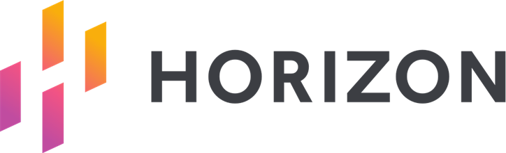 Horizion Therapeutics